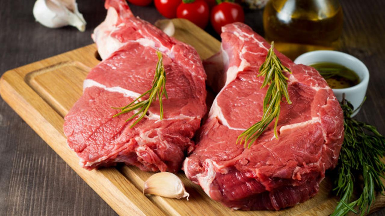 Resep Masak Daging Lada Hitam